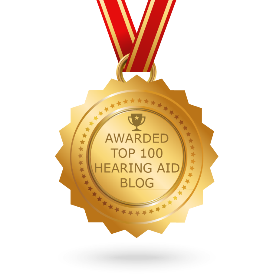 hearing_aid_1000px.png